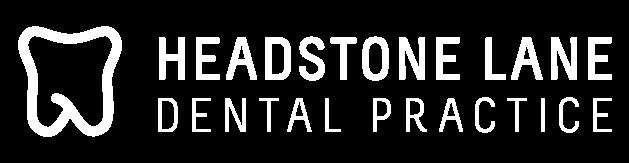 Headstone Lane Dental - Dentist in Harrow